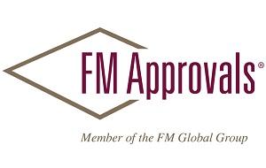 FMApprovals