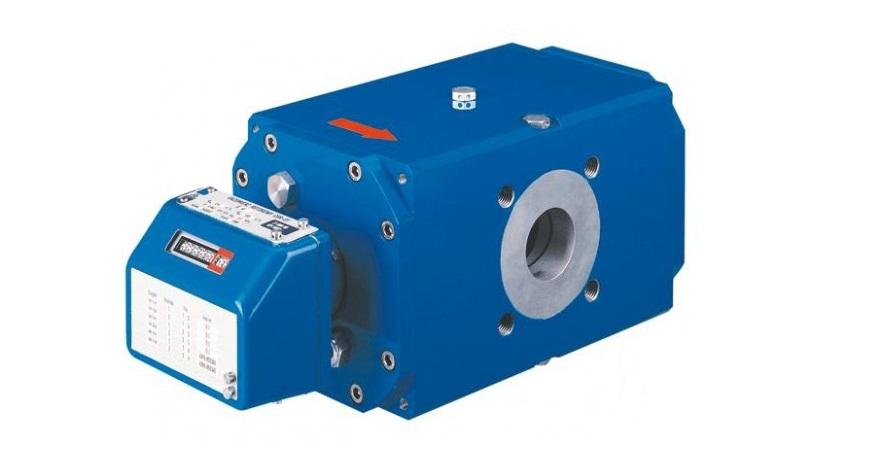 CGR_Gas-_Flow-Meter
