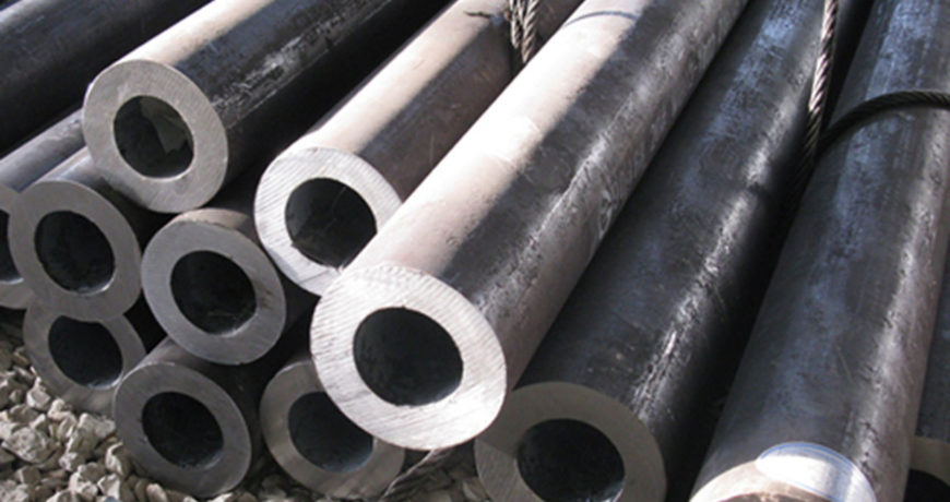 a691-65-seamless-pipe